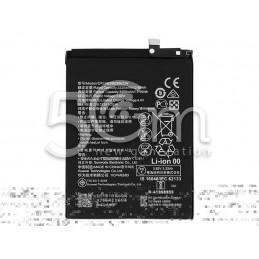 Battery HB396285CW 3400Mah...