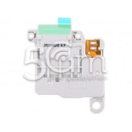 Buzzer Samsung SM-A730 A8+...
