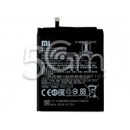 Battery BM3E 3330 mAh...