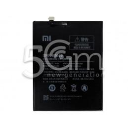 Battery BM49 4850 mAh...