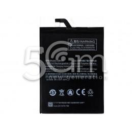 Battery BM50 5200 mAh...