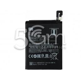 Battery BN45 4000mAh Xiaomi...