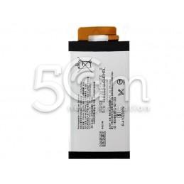 Battery LlP1641ERPXC 2700...