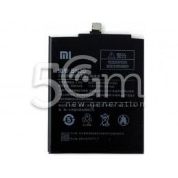 Battery BN30 3030mAh Xiaomi...