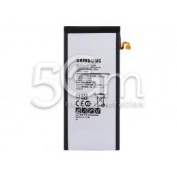 Batteria EB-BA800ABE 3050...