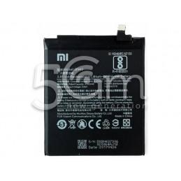Battery BN43 4100 mAh...
