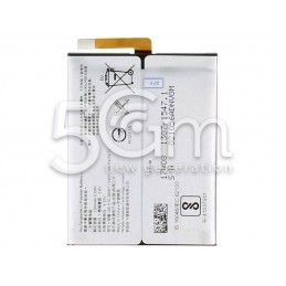 Battery LIS1635ERPCS...