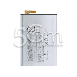 Battery LIS1653ERPCS...