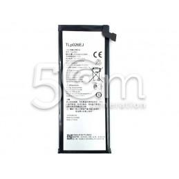 Battery TLp026EJ 2610mAh...