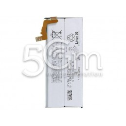 Battery LIS1645ERPCS...