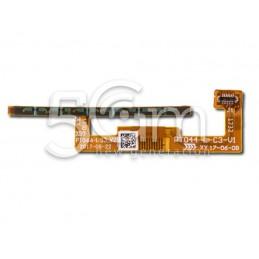 Sensor Flat Cable Google...