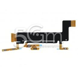 Tastiera Flat Cable Xperia...