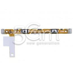Tasto Volume Flat Cable...