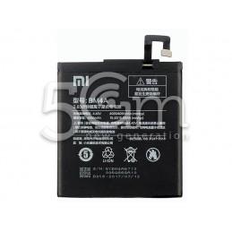 Battery BM4A 3030 mAh...