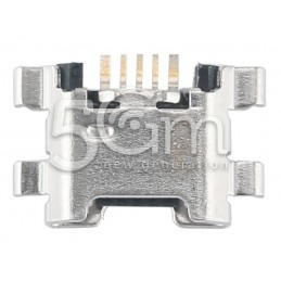 Charge Connector Huawei P...