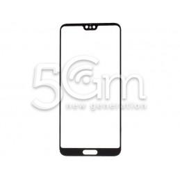 Lens Black Huawei P20 Pro...