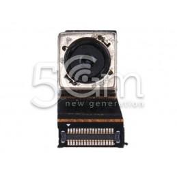 Back Camera 13Mp Xperia XA...