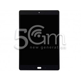 Lcd Touch Black Asus ZenPad...