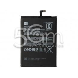 Battery BM51 5400mAh Xiaomi...