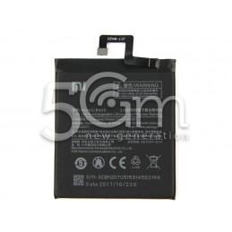 Battery BN20 2860mAh Xiaomi...