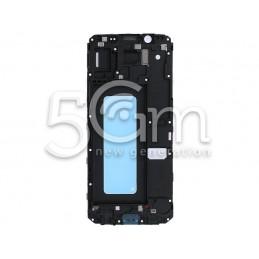 Frame Lcd Samsung SM-J600...