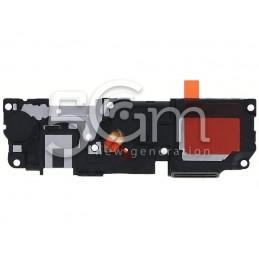 Loudspeaker Module Huawei...