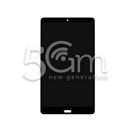 Lcd Touch Black Huawei...