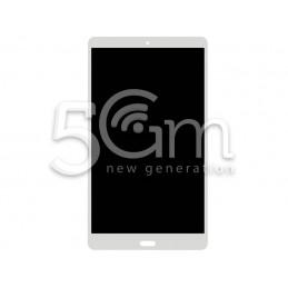 Display Touch Bianco Huawei...