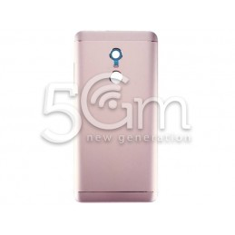 Rear Cover Pink Xiaomi...