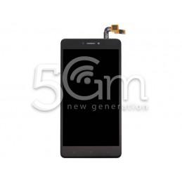Display Touch Nero Xiaomi...