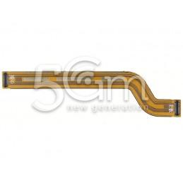 Main Board Flex Cable...