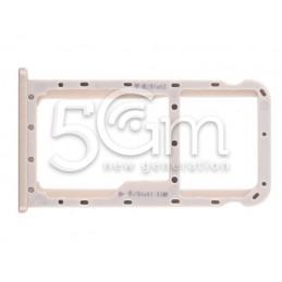 Sim Card Tray + Micro SD...