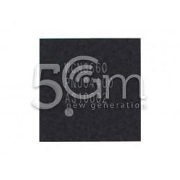 WiFi IC WCN3660A Samsung I9195
