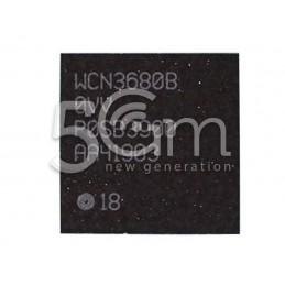WiFi IC WCN3680B LG G3 D855
