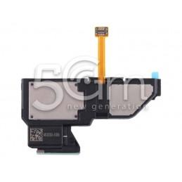 Buzzer Huawei P9 Plus