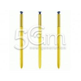 Touch Stylus S Pen Blue...