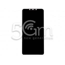 Lcd Touch White Huawei Nova 3