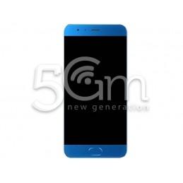Display Touch Blu Xiaomi Mi...