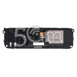 Buzzer Xiaomi Mi Note 3