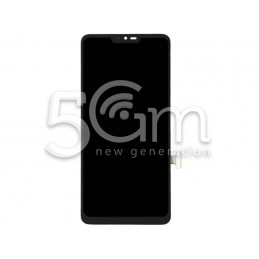 Lcd Touch Black LG G7 ThinQ...