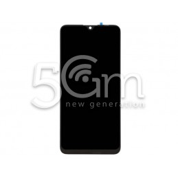 Lcd Touch Black Honor 10 Lite