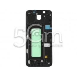 Frame Lcd Samsung SM-A600...