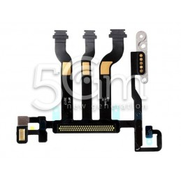 Lcd Flat Cable Apple Watch...