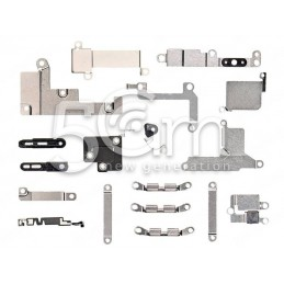 Kit Small Parts iPhone 8