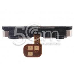 Tasto Volume Flat Cable LG...