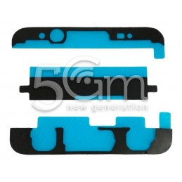 Adesivo Vetro Huawei Mate 9...