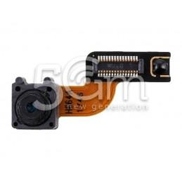 Fotocamera Frontale 8Mp LG...