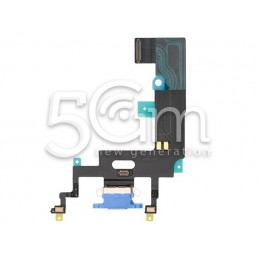 Charging Port Flex Cable...