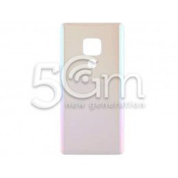 Battery Cover Pink Huawei...