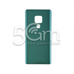 Battery Cover Green Huawei...